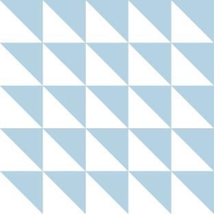 image-texture